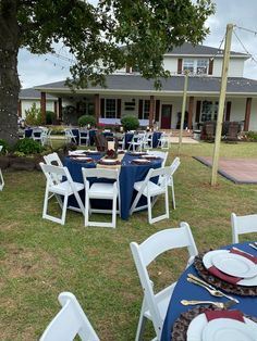 Having a backyard party? We have everything you need! www.a1wedding.com 903-463-7709 Denison Texas, Dance Floors, Wedding Decorations, Table Decorations, Equipment For Sale, Linens, Wedding Styles, Dreaming Of You, Tables