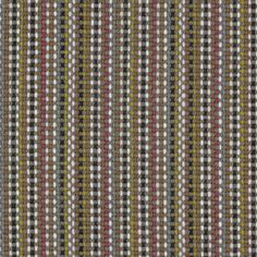 this one has 100,000 double rubs.. 100% wool (natural stain resistant) Maharam - Chroma by Hella Jongerius