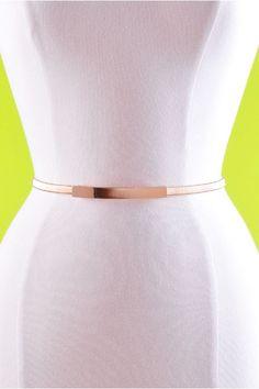 skinny gold bridal belt thin bridal sash belts wedding sash belts beaded bridal sashes and. Black Bedroom Furniture Sets. Home Design Ideas