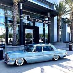 "Mercedes on Instagram: ""#araba#mercedes #mercedesbenz #w115 #w114 #w108 #w108mercedes #w116 #w123club #w123#mercedesw124 #w124 #w124_club_ #w126 #w126sel #modifiye…"" Mercedes Benz 300, Air Ride, Automotive News, Lowrider, Car, Goodies, Instagram, Vintage, Black"