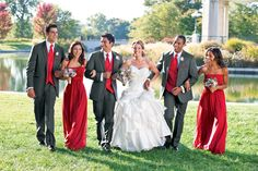 44 Best Mis Quince Anos Dresses Tuxedos Ideas And More