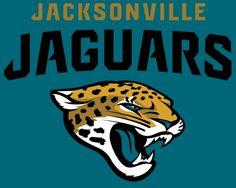 Jacksonville Jaguars Football Club (JAX)