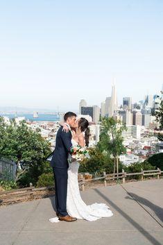 City Engagement Photos, Wedding Photos, Wedding Day, Lombard Street, Victorian Buildings, Old Apartments, Golden Gate Park, Park Weddings, California Wedding