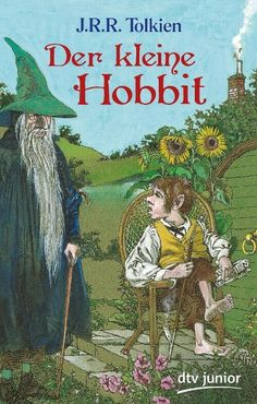 the life and times of john ronald reuel tolkien A list of interesting facts about acclaimed fantasy author, j r r tolkien, who wrote the lord of the rings trilogy and the the hobbit his full name was john ronald reuel tolkien.