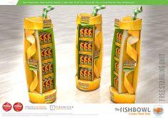 https://www.behance.net/gallery/33915642/Liqui-Fruit-2015