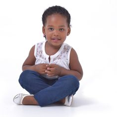 For 1 Vote: Text KID 7806 to 41868. Texts costs R2. For 20 Votes: Text KID 7806 to 42130. Texts costs R30. Free & bundled…Read more