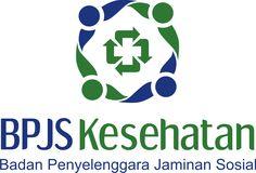 Lowongan Kerja Terbaru BPJS Kesehatan