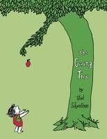 The Giving Tree. Classic. Hankies ready.