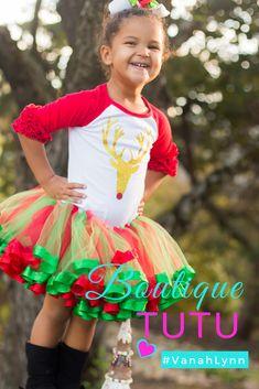 Little Girl Tulle Skirt for Kids, Red and Green Dress for Toddler, Strawberry Tutu Dress for Girls Dance Outfits, Newborn - Size 12 Trendy Dresses, Girls Dresses, Flower Girl Dresses, Girls Tulle Skirt, Skirts For Kids, Toddler Dress, Dance Outfits, Green Dress, New Dress