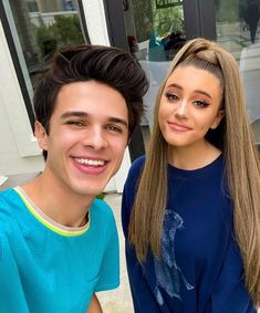 Finn Harries, Celebrity Dads, Celebrity Crush, Rivera Family, Carter Reynolds, Taylor Caniff, Emo Guys, Brent Rivera, Cameron Dallas