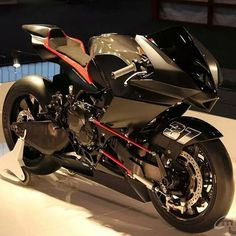 April 27 2019 at Ducati Motorcycles, Custom Motorcycles, Cars And Motorcycles, Side Car, Custom Sport Bikes, Ride Out, Harley Davidson, Sportbikes, Hot Bikes