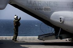 uss bonhomme richard, 31st MEU USMC 2013 | ... 31st Marine Expeditionary Unit. U.S. Marine Corps photo by Pfc. Brian