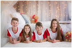 Canberra Child and Children Photographer, Melissa Ellis.  Specialising in children, family portrait and tween photography in Canberra, ACT.  Canberra Melissa Ellis Photography Specializing in Children, Family, Children