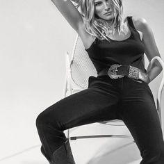 Edita Vilkeviciute Become A Fitness Model, Fitness Models, Glute Kickbacks, Steady State, Edita Vilkeviciute, Leg Curl, Heavy Weights, Leg Press, Glutes