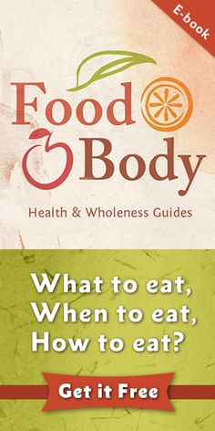 How To Eat Properly - 5 Tips For Healthy Eating