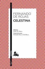 Celestina (Fernando de Rojas;1499). I read it in 1999.