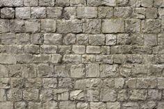 Free Stone Textures | Textures | Pinterest | Stone texture, Texture and Stone texture wall