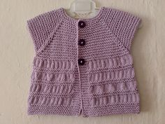 baby vest cute style but pattern not in english