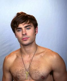 Lindsay Lohan revealed that she had sex with Wilmer Valderrama, Zac Efron and many other famous stars, reports In Touch. Zac Efron, Hottest Male Celebrities, Celebs, Hommes Sexy, Hairy Chest, Famous Men, Hairy Men, Hairy Hunks, Cute Boys