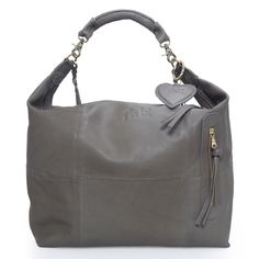 Fab. baby bag - SALE - Diaper bags - SALE | Fab. accessories the future...