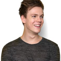 Caspar Lee His smile and dimples and eyes and voice and cuteness and everything Cute Youtubers, Famous Youtubers, British Youtubers, Celebrity Dads, Celebrity Weddings, Alli Simpson, Caspar Lee, Ricky Dillon, Vlog Squad