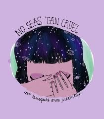 Resultado de imagen para signos cerati letra Zodiac Signs Characteristics, Words Quotes, Love Quotes, Soda Stereo, Inspirational Phrases, Feminist Art, Love Yourself First, Sweet Words, Art Music
