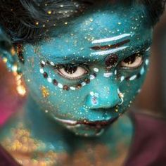 Daily Dozen -- Photos -- National Geographic Your Shot
