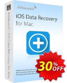 20 off thundersoft video editor coupon code sep 2018 30 off 4videosoft ios data recovery for mac coupon code sep 2018 fandeluxe