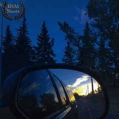✨Best Side Mirror Shots✨ @bsm_shots Instagram profile - EnjoyGram