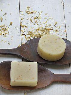 The Soap Tree Co. | SABONETES FEITOS À MÃO