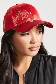 22 Best Caps and Hats images in 2019 2f91551af471
