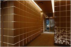 和田倉(日本料理 - 和田倉) | レストラン&バー | パレスホテル東京 公式サイト