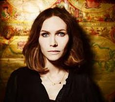 nina persson - cardigans