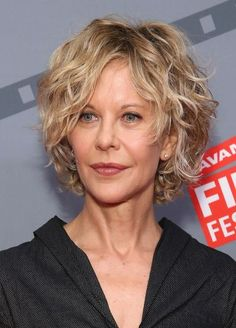 Meg Ryan Gives Up Dating — But