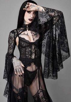 gotisch - Gothik - #Gothik #gotisch