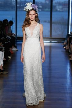 Bridal-Fashion-Wedding-Dresses02