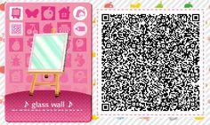 Qr Code Animalcrossing Happy Home Designer Clothing on happy home blog, happy home designer art, happy home designer apps,