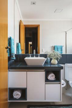 banheiro sob medida melhor aproveitamento de espaço