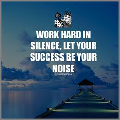 Work hard in silence let your success be your noise. Double tap and tag someone if you agree!  #paidlikepaiva  Follow  @paidlikepaiva Follow  @paidlikepaiva - #inspiredaily #moneymaker #fitspiration #businesswoman #wealth #instafit #success #lifestyle #startuplife #quote #dreams #hustle #goals #entrepreneur #mindset #fashion #work #business #quoteoftheday #smile #inspirational #wordsofwisdom #motivation #successful #goodvibes #positivevibes #grind #inspiration #businessman
