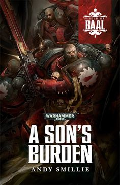 66 best authors i have read images on pinterest authors author a sons burden ebook warhammer 40k blood angelswarhammer fandeluxe Image collections