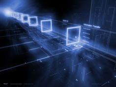 technology-cyber-wallpaper-hd-wallpapers-desktop-wallpaper ...