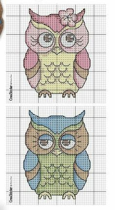 Thrilling Designing Your Own Cross Stitch Embroidery Patterns Ideas. Exhilarating Designing Your Own Cross Stitch Embroidery Patterns Ideas. Cross Stitch Owl, Cross Stitch Bookmarks, Cross Stitch Animals, Cross Stitch Charts, Cross Stitch Designs, Cross Stitching, Cross Stitch Embroidery, Embroidery Patterns, Cross Stitch Patterns