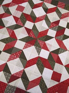 www.hollyhillquiltshoppe.com Image Display
