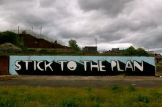 – Stick To The Plan KID ACNE