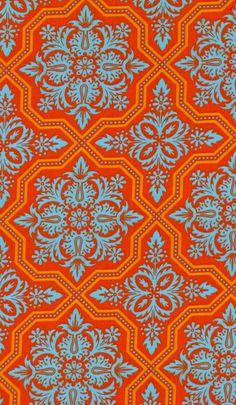 Honesty Vintage Kutahya Turkish Ottoman Geometric Islamic Art And Digestion Helping Other Art Pottery