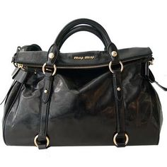Miu Miu Vitello Bag... One of my fav handbags!!
