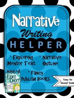 Mentor creative writing essay outlining high school chemis