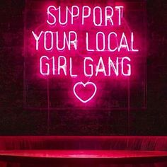 Girl Gang Aesthetic, Neon Aesthetic, Quote Aesthetic, Aesthetic Photo, Aesthetic Collage, Aesthetic Pictures, Hyaluron Filler, Burns, Catty Noir