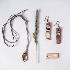 Drop Earrings, Instagram, Jewelry, Fashion, Handmade, Boucle D'oreille, Bead, Jewerly, Moda