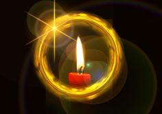 19 Great Candle Themed Free Christmas Wallpaper or Xmas Background Photo Background Images, Photo Backgrounds, Christmas Images, A Christmas Story, 1 John 4 9, Christmas Wallpaper Free, Story Poems, New Year Images, Gods Glory